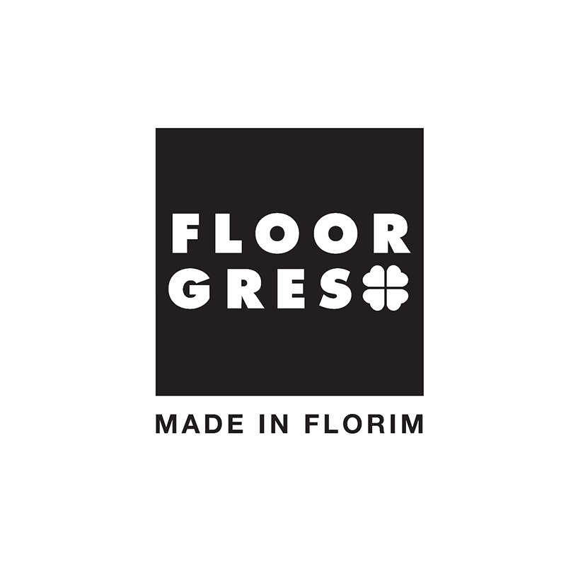 floorgress_logo